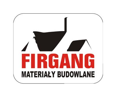 Firgang | Hurtownia budowlana w Ziębicach | Tartak, skład budowlany
